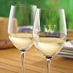 белые вина шардоне фото
