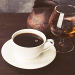 совместимы ли кофе и алкоголь