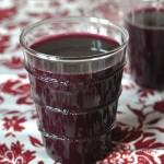 prigotovlenie-vina-iz-zhimolosti