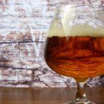 пиво и пивной напиток отличия