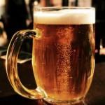 разрешено ли пиво в пост