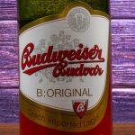 фото этикетки пива будвайзер будвар
