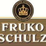фруко шульц лого