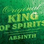 king-of-spirits-logo