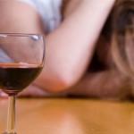 влияние спиртного на зачатие