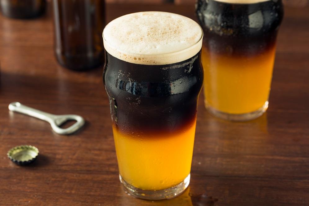 фото домашнего резаного пива