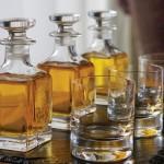irlandskij-viski-foto