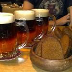 резаное пиво фото