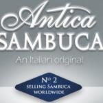 самбука антика лого