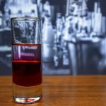 фото алкогольного коктейля Боярский