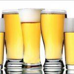 как правильно выбирать пиво