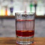 koktejl-mixail-boyarskij