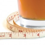 составление меню пивной диеты