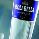 sambuka-isolabella-logo