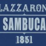sambuka-laccaroni-logo