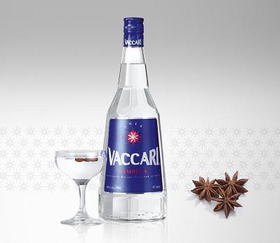 самбука Vaccari фото