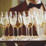 шампанское просекко фото