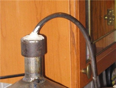 Как сделать самогонный аппарат пошагово самогонный аппарат абрамова экспорт