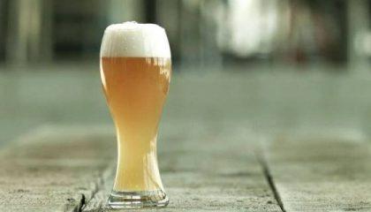 фото пива из концентрата пивного сусла