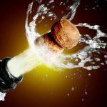 istoriya-shampanskogo