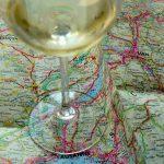 понятие вин из нового света