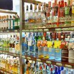 алкоголь в Пхукете и Таиланде