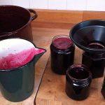 как хранить вино в банке