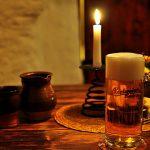каким бывает пиво в Чехии