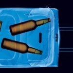 провоз алкоголя в самолете в багаже