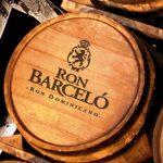 фото логотипа рома Барсело
