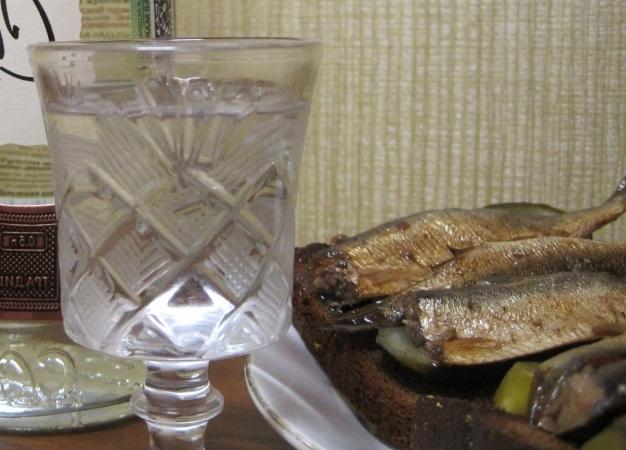 фото ржаного самогона в домашних условиях