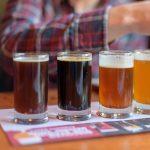 как узнать горечь пива
