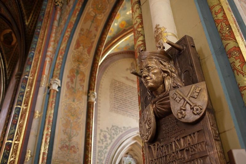 Король Вратислав II