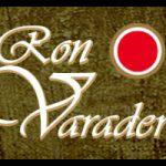 ром варадеро лого