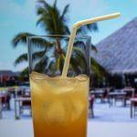 фото алкогольного коктейля секс на пляже