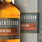 виски Auchentoshan