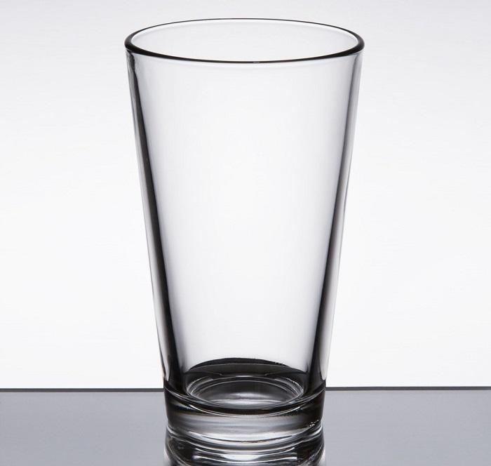 фото барного стакана для смешивания