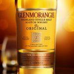 Glenmorangie лого