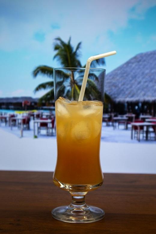 фото коктейля секс на пляже