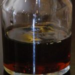 фото наливки из чернослива на водке