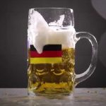 фото немецкого пива
