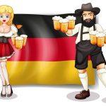 особенности немецкого пива