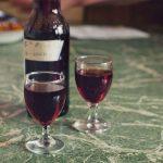 фото виноградного вина с добавлением воды