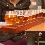виды бельгийского пива