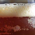 Сколько глюкозы на литр пива для карбонизации