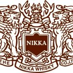 логотип виски никка