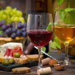 лучшие вина Кипра