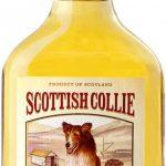 фото бутылки виски Скоттиш Колли