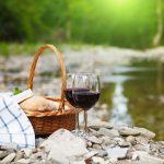 фото гразинского вина Хванчкара