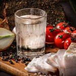 Как сделать самогон мягким по вкусу